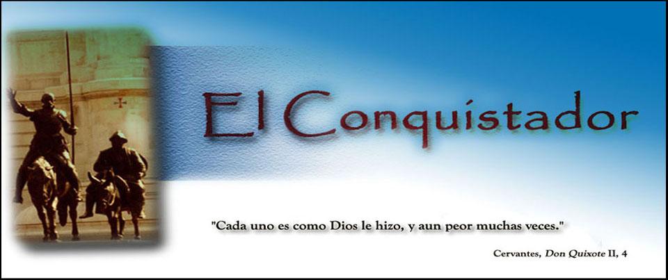 <el conquistador masthead>